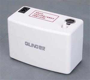 水奇灵空调排水泵QS―24A