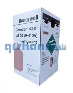 霍尼韦尔R410制冷剂 霍尼韦尔(联信)R410A Genetron