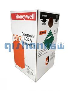 霍尼韦尔R404A  环保制冷剂R404A