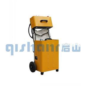 堵死管道清洗机 206型智能管道清洗机