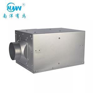 180°DPT25―76E超静音型管道换气扇南洋有为