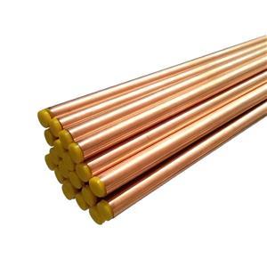 龙煜铜管(直管)