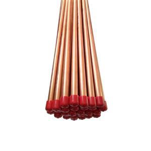 飞轮铜管(直管)