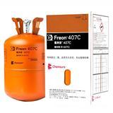 科慕R407C制冷剂