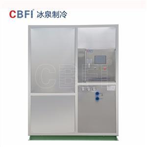 HYF30板冰机
