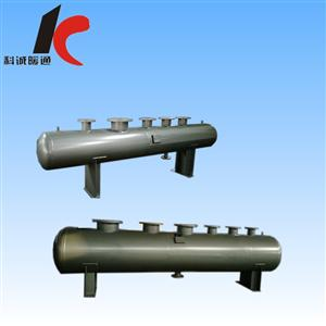 科�\分集水器、地�F分集水器、空�{系�y分集水器