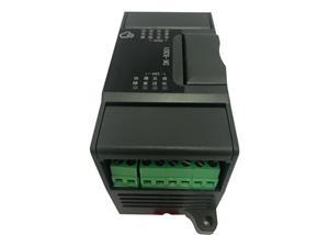 物联网通信模块DK―8301