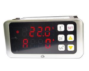 常规控制器DK380―03