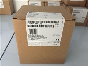 西门子PLC smartCPUST20