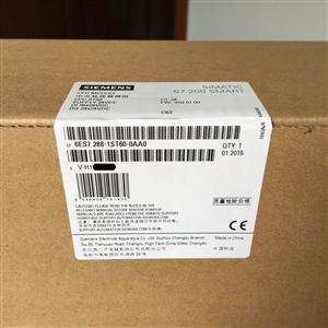 西门子PLCS7―200SMARTCPUST60