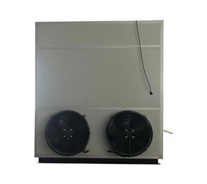 高温老化房恒温恒湿机实验室、档案室除湿机