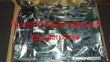 原装约克中央空调配件031―02507―100 控制板