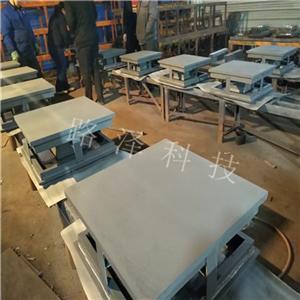 钢结构滑动支座