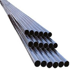 不锈钢无缝管 不锈钢矩形管304 不锈钢镀金管经久耐用