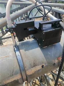 管道焊机 全位置管道自动焊机 野外施工管道焊机
