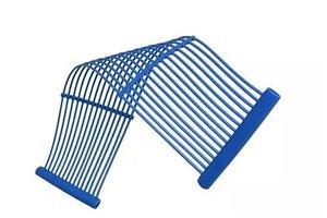 毛细管网生态空调