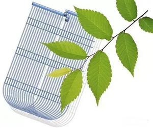 毛细管网空调价格毛细管网空调品牌