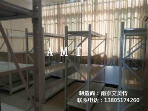 南京钛合金玻璃展柜