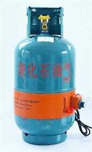 液化�怃�瓶加��� 15公斤50公斤硅橡�z加��Ъ�峤z