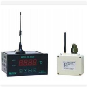 无线热电偶测温,回转窑无线测温热电偶