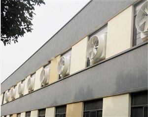 耐酸玻璃钢负压风机,防腐蚀轴流玻璃钢负压风机