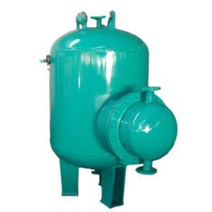 板式换热器生产厂家德州高易环保设备有限公司