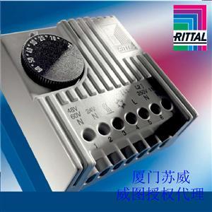 原装威图温控器 SK3110000温度调节器