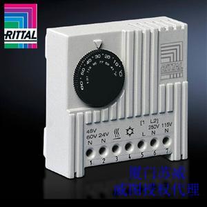SK3110000 德国威图温控器授权代理商