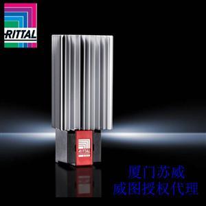 威图加热器SK3105.310 威图PTC加热装置