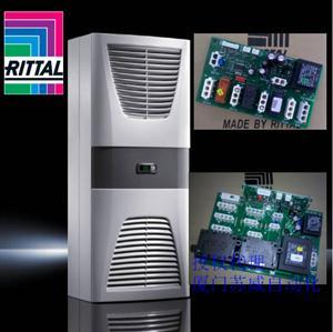 代理威图空调配件 威图空调电路板压缩机