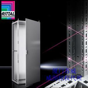 威图机柜系统TS8885.500 威图电气柜代理