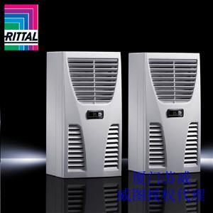 威图空调SK3302100 德国Rittal机柜空调