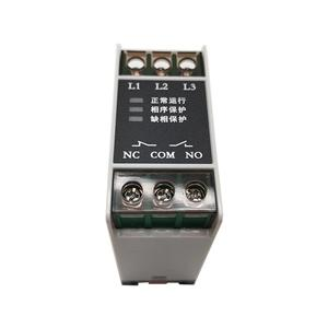 缺相�c相序保�o器TVR―2000A