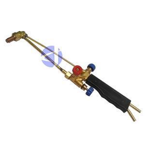 红叶2L焊割两用枪 商品代码20089