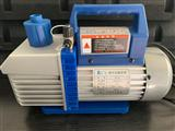 正空真空泵VP―4 全�~� 1�_/件商品代�a21104