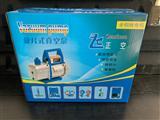 正空真空泵VP―1 R410A�S�П�щ�磁�y 全�~�