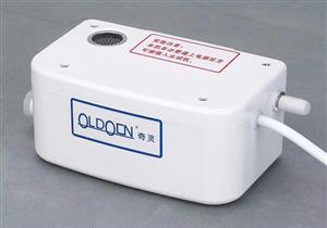 水奇�`空�{排水泵QS―50A