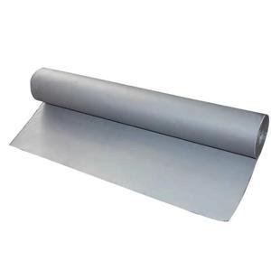 灰色�{米帆布 百��富�匪� 1.2M*30M/卷