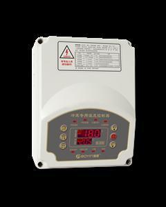 波茵电子冷库专用温度控制器B―508