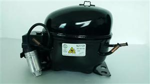 杭州雪洋 R600,NU1112Y冰箱压缩机