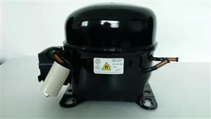 杭州雪洋 R600a,ZB1122Y冰箱压缩机