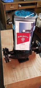 源立水泵GD(2)40―15立式管道泵工业循环水泵