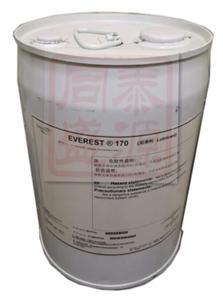 泰源同盛科聚��合成冷��嚎s�C��滑油EVEREST170  18.9L/桶