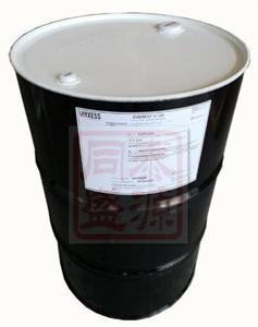 泰源同盛科聚��合成冷��嚎s�C��滑油EVEREST120  18.9L/桶