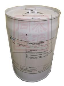 泰源同盛科聚��合成冷��嚎s�C��滑油EVEREST320  18.9L/桶