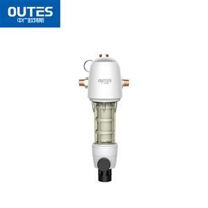 中�V�W特斯(outes)�羲�器 前置�^�V器 OTS―Q06
