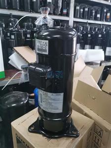 变频JT1GCVDK1YR定频JT170G―K1YE大金VRV3中央空调压缩机