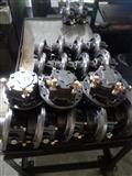 河北冰晶 油泵