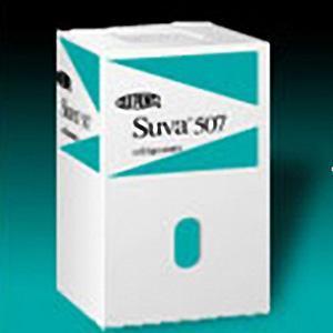 杜邦R507制冷剂