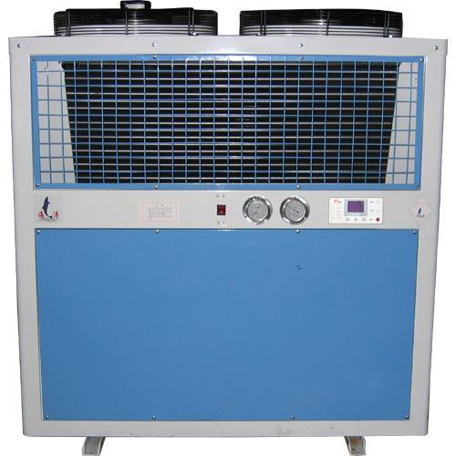 工业冷水机10P